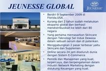 http://dasyat2013.blogspot.com/2013/03/Jeunesse-Global-trend-bisnis-online-2013.html / BISNIS MASA DEPAN
