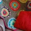 Crochet / by Linda Miller