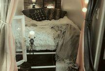 brylledecor livingroom / my bedroom livingroom