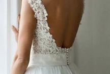 esküvői frizurák, kellékek
