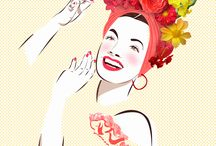 Carmen Miranda BR