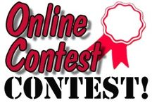 Buy Online Contest Votes to Win / Contact us at buyonlinecontestvotes.com/ We, Buy Online Contest Votes, offers votes from unique USA IPs and Real Look Profiles. We can bring Facebook Votes, Sign Up Votes, Registration Votes, Single Click IP Votes to your contest and help you to win contest with highest votes.