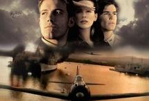 Military films