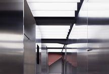 Acne Studio / Fashion & Architecture