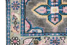 Hello Henley Rugs Appeal / All about rugs. Simples.