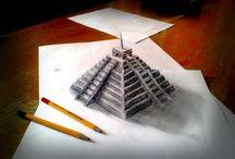 Art - 3D
