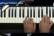 Phat Crd Voicings Play Piano.com