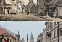 Old Warsaw_2