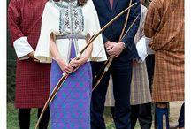 Duchesse Kate