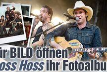 image_www.deutsches-business.tv