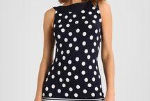 zakelijke kleding  formeel/informeel