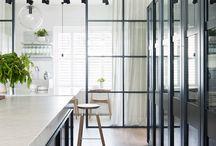 Window / Door