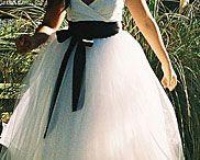 Wedding Ideas / by Brandie Lynn