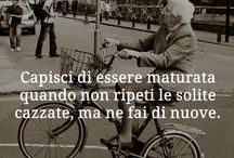Frasi compleanno