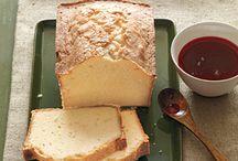 Recipes I like / by Beth Hargett