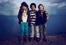 Kids shoot / by Angela Oudshoorn
