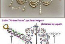 Beads = Korálky
