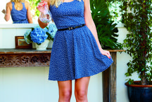 Sugar hearts you / zomer collectie 2014