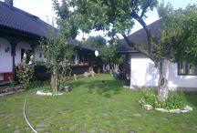 Rs Garden