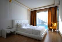 Luxury Suites in Kos Island!
