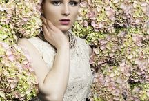 Fashion Portraits / Fashion and Glamour Fotos