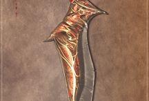 kılıç