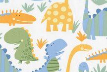 Preschool / by Becca Brunton