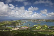 Curacao / Wanderlust: Our Experience. Your Visit.