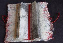 Book binds