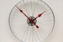 bicykel art