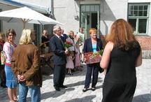 Favourite museums Jacqueline van der Venne selections / https://www.facebook.com/Jvandervenne http://nl.linkedin.com/in/jacquelinevandervenne https://twitter.com/jvdvennedesign http://pinterest.com/jvandervenne/ www.jacquelinevandervenne.nl