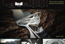 Architecture Saves The World / Innovative Ideas in Architecture