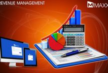 Revenue Management / Revenue Management feature in MAXX manage revenue in a more effective way. It is difficult to manage traditional accounting systems manually....http://maxxerp.blogspot.in/2013/11/revenue-management-revenue-management.html