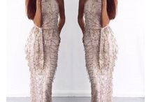 Miss Chic Fashion House All About the Sequins / Beautiful, Stylish & Chic Women's Clothing