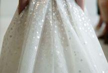 Let's dress up like Kings & Queens / Wedding.