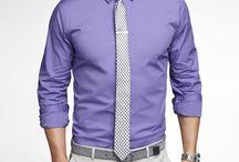 ties combinations