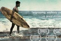 Documentaries / Awesome documentary about a Cinderella story of the surfing kind. Intimate look at the villages in Papa New Guinea.