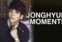 YONGHYUN ....Shinee