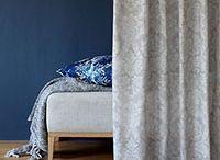 Finishes - Fabrics - 100% Polyester