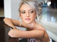 Wedding Photography / #Weddingphotography #wedding ideas #wedding poses