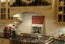 kuchyna napady