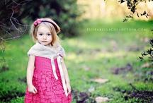 So Girly sweet!!!