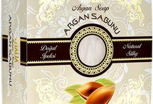 ARGAN YAĞI SERİSİ / Thalia markası doğal güzelliği öne çıkaran kozmetik ürünlerini inceleyebilir, www.thalia.com.tr üzerinden sipariş verebilirsiniz.  Bize Ulaşın : +90 (212) 438 0 663