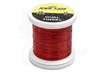 FLY COTTON TAING-NIT