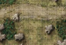 .:: Battlemaps ::.