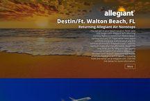 My Web Design Portfolio