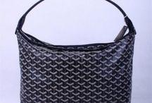 Cheap Goyard Fidji Hobo Bag