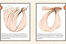 How to use your sling or pouch / This board in a one-stop-shop for instructions, types of carries, tips, etc. Make carrying your baby as easy as 1-2-3 with one of our amazing and functional slings or pouches. Rockin' Baby has a variety of styles and colors to fit your lifestyle.