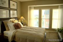 Homey / Home designs, bedroom styles, organizing tips, cleaning tips.