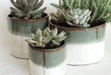 plantsy artsy